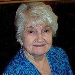 Helen Jeanette Stanley