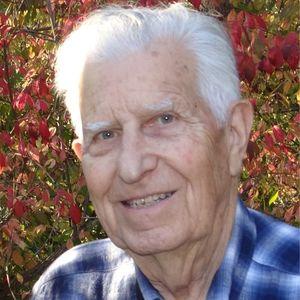 Michael J. Tomich