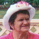 Antonietta Mariconda