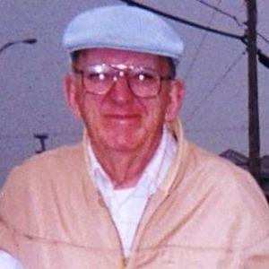 Robert A. Little