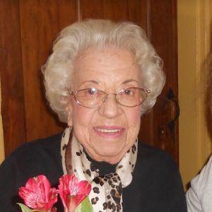 Priscilla J. (Josephson) Richardson