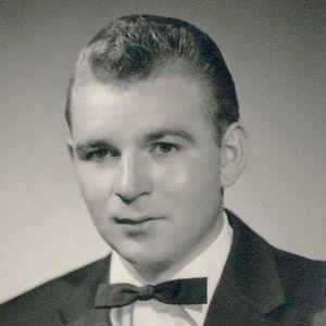 Michael Kilbertus