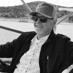 Arthur Doty, Jr. Obituary Photo