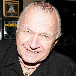 Dick Dale Obituary Photo