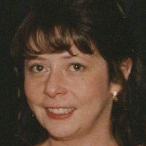 """Rosemarie """"Roe"""" Slomeana Obituary Photo"""