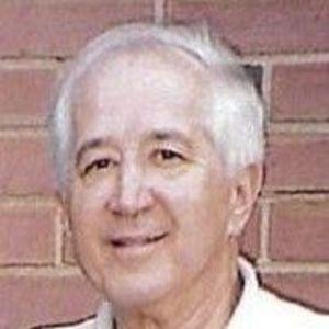 Mark Cabral