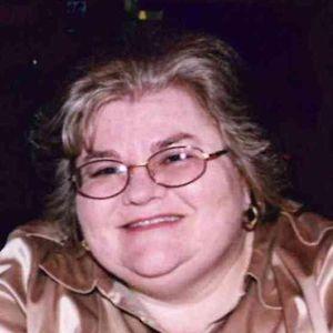 Susanne K. Kumiega Obituary Photo