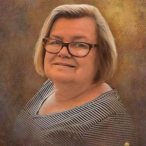 Brigitte  E. (Ploch)  Lubovinsky