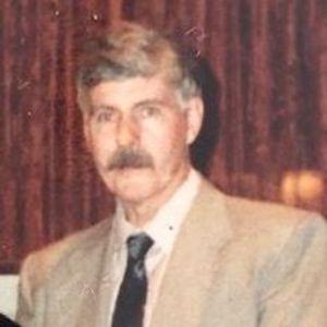 Mr. Kenneth Franklin Woody
