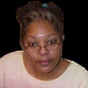 Janice O. McCoy