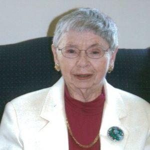 Mildred  I. Plankel