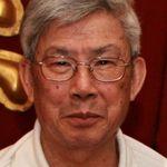 Zhu Lin Wu (伍柱林)