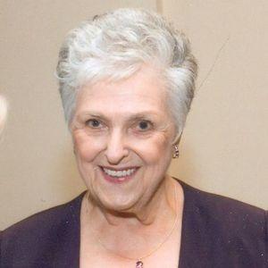 Evelina L. Bugli