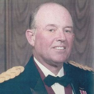 "Randall W. ""Randy"" Bell, M.D. Obituary Photo"