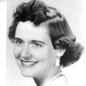 Stupendous Elaine Clemens Obituary Plymouth Meeting Pennsylvania Download Free Architecture Designs Scobabritishbridgeorg