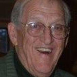 Donald R. Edwards