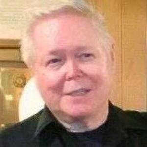 Joseph W. Discher, Jr.