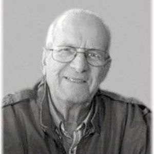 Paul Joseph Briguglio