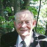 John Thomas Jessup