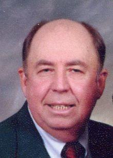 Scott Jenkins Obituary - Rutherfordton, North Carolina
