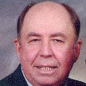 Scott Jenkins Obituary Photo