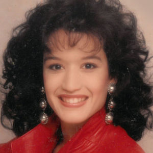 Lisa Monica Moreno Cukjati Obituary Photo