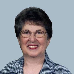 Patricia A.  Bulko