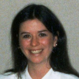 Anne F. (Sugden) Cohn Obituary Photo