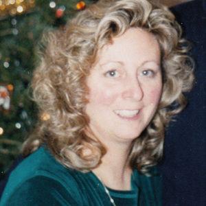 Suzanne M.  Carlucci-Hatch