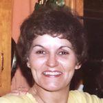 Janet Louise Eugene Morrissey