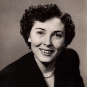 Clara Bell LeFan