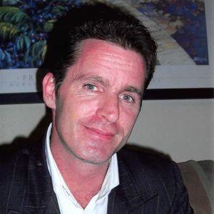 Thomas McAndrews