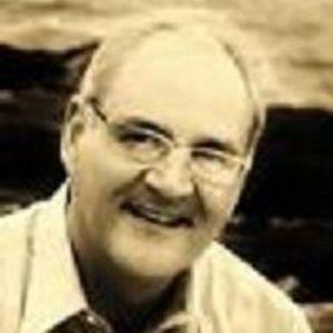 Thatcher Warren Freund Obituary Photo