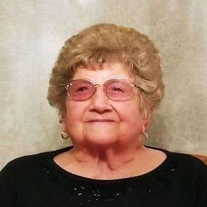 "Angela M. ""Angie"" DiMartino Obituary Photo"