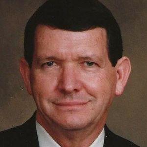 Boyd Daniel Young, Sr.