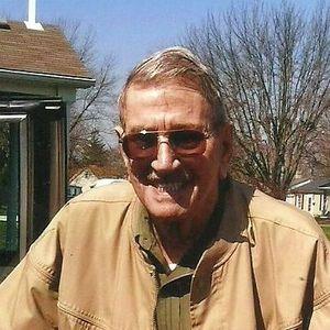 Clyde E. Lyons