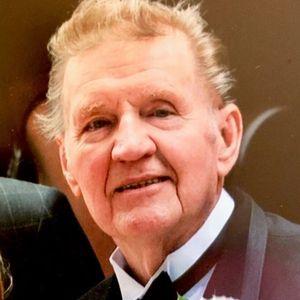 Alvin L. Wier
