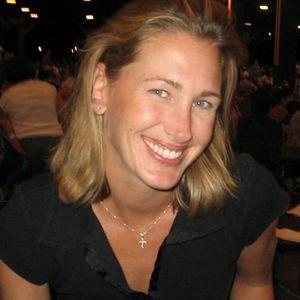 Jennifer Sabo Willcott