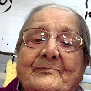Marian M. (nee Gallo) Snell Obituary Photo