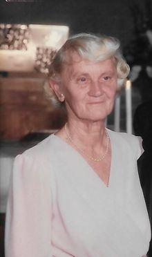 Obituaries   Meyer Funeral Home - Cincinnati, Ohio