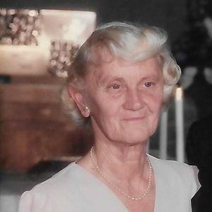 Rita Mae Lacher