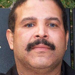 Mr. Tonny E. Santiago