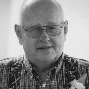 John C. Schwefel