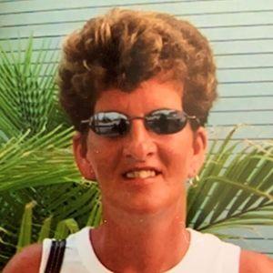"""Elizabeth """"Beth"""" Smith Obituary Photo"""