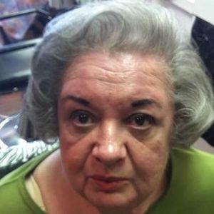 Phyllis C. (nee Malatesta) Paneghello Obituary Photo