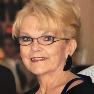 Linda Lee Schultz