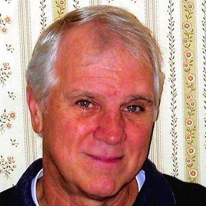 John Patrick Cermanski