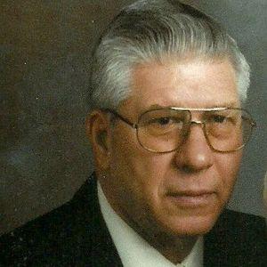 James B. Hess