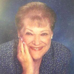 Gloria Jean Esposito
