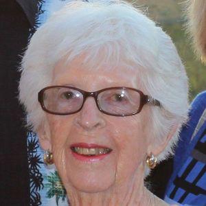 Patricia G. Brady